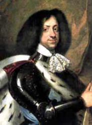 Koning Christian VIII