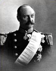 Frederik VIII
