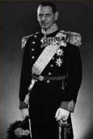 Frederik IX